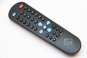 Image 4 - V59 LCD bordo di driver di trasporto incombusti di scrittura firmware LCD bordo di driver di trasporto di scrittura del firmware della scheda madre TV