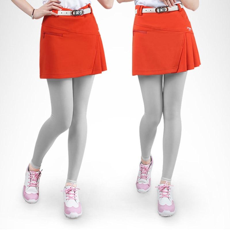 Διαφανές ελαστικό χερούλι Κάλτσες - Αθλητικά είδη και αξεσουάρ - Φωτογραφία 6