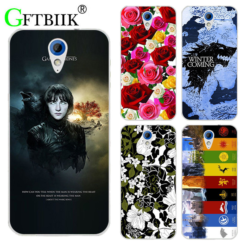 For Game Of Thrones 7 <font><b>Case</b></font> For <font><b>HTC</b></font> <font><b>Desire</b></font> 620 620G <font><b>820</b></font> Mini D820mu Cover Hard Plastic Printed <font><b>Phone</b></font> Back Shell Football <font><b>Case</b></font> image
