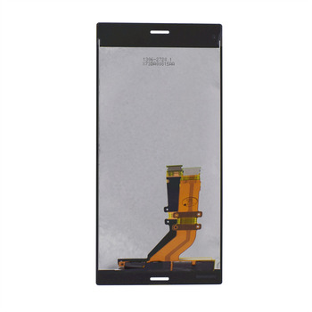 Cell Phones Replacement Parts for Sony Xperia XZs Display Touch Digitizer Screen Assembly5.2Inch[No Screen Frame]