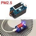 Дымка PM2.5 датчик качества воздуха датчик лазерный измерительный инструмент