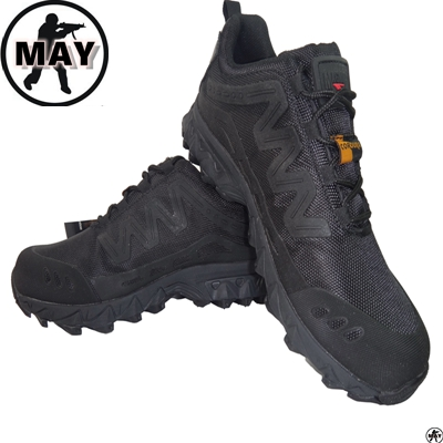Army Combat Boots for Sale Promotion-Shop for Promotional Army