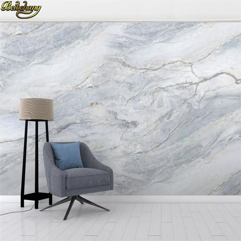 top 10 sunny grey marble pakistan brands and get free shipping