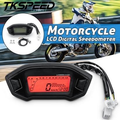EDTara Universal Car Battery Charger Motorcycle Battery Charger Lead Acid Battery Charger 12V//24V 140W