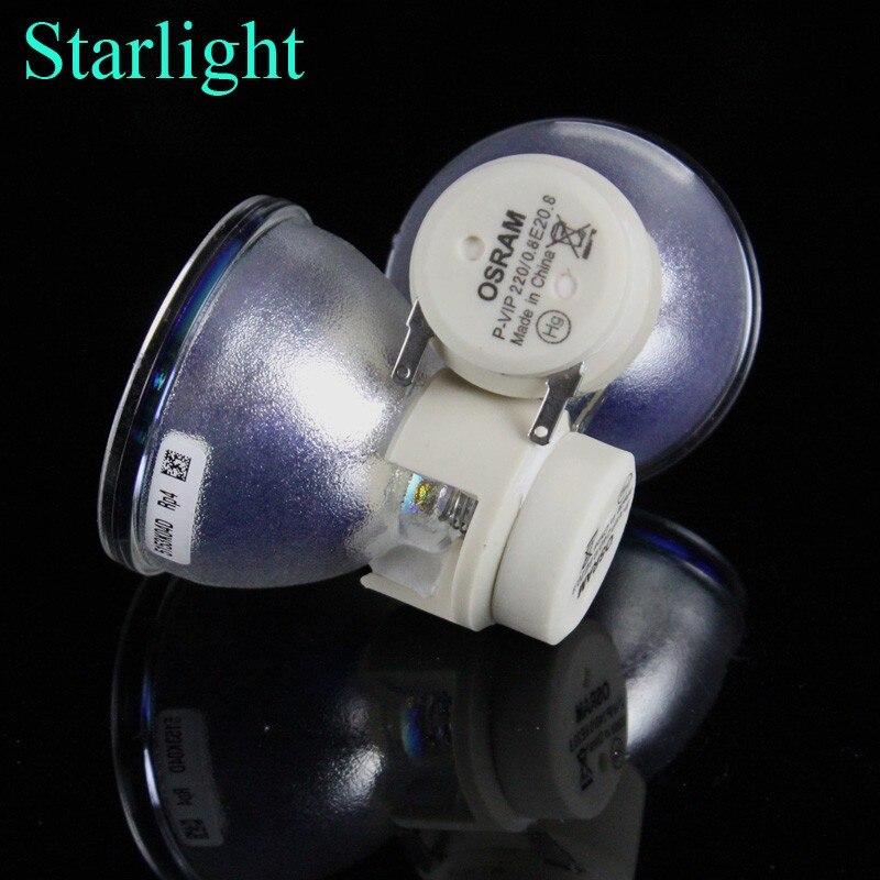 PRM35 LAMP für PROMETHEAN ActivBoard 178 PRM32 PRM 32 PRM33 PRM 33 PRM35 PRM 35 neue original lampe p vip 220 watt-in Projektorlampen aus Verbraucherelektronik bei AliExpress - 11.11_Doppel-11Tag der Singles 1