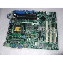 830 Motherboard D9240 0D9240 HJ159 Refurbished