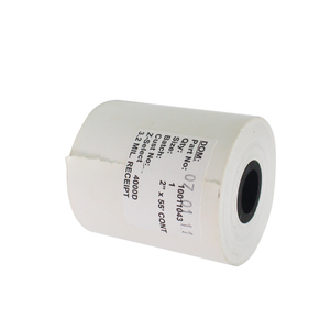 """Image 5 - 5set/1lot New MZ220 Printer MZ 220 Originals 2 """"Direct From Mobile Network Thermal Receipt Printer with Bluetooth 203 dpi"""