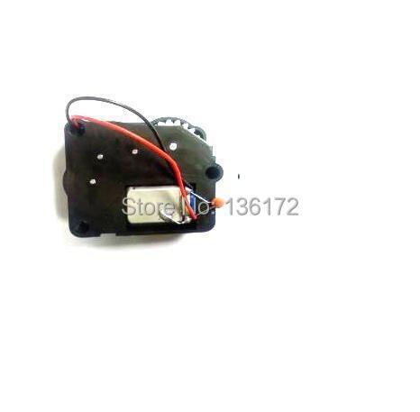 Henglong 1/16 RC tank parts 3818 3819 3838 3939 ect Steering gear box with 130 motor ,heng long tank parts free shipping 3939