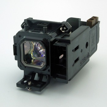 Projector Lamp VT85LP for NEC VT480G, VT490G, VT491G, VT580G, VT590G, VT595G, VT695G with Japan phoenix original lamp burner