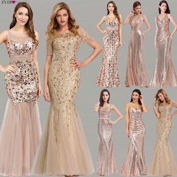 Vestidos Bonitos E Elegantes Vestidos Largos Br4fc3771