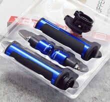 Popular Z750 Handlebar-Buy Cheap Z750 Handlebar lots from