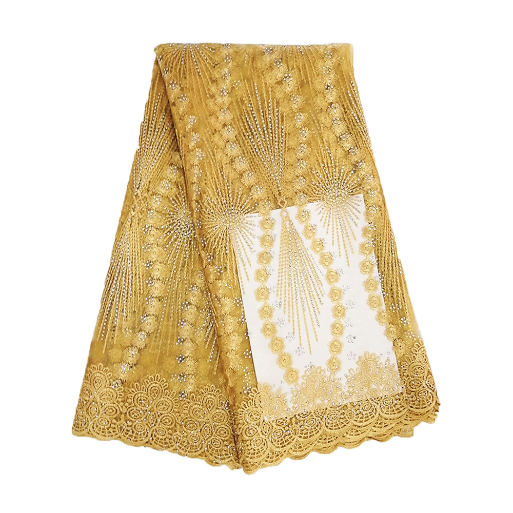 african-lace-gold