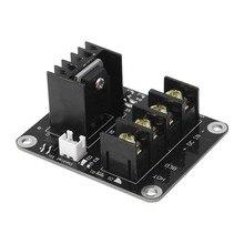 מכירה לוהטת 3D מדפסת מחומם מיטה כוח מודול 210A MOSFET שדרוג רמפות 1.4