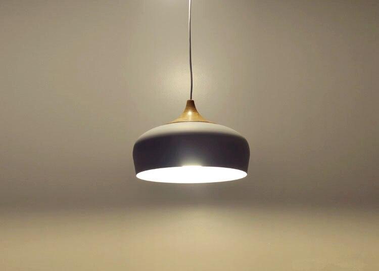 Zwarte Slaapkamer Lamp : Dia cm mooie witte zwarte kroonluchter lichtpunt aluminium