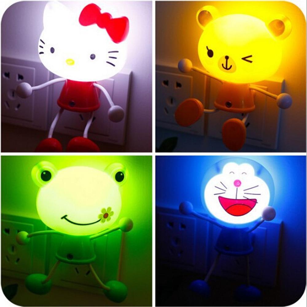 online get cheap childs nachttischlampe -aliexpress   alibaba