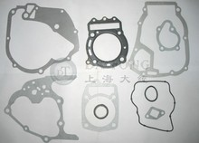 Full set Engine repair Gasket Set For CH CF CN250cc Scooter Honda Motorcycle Sealing Case Gasket Kit atv yamaha suzuki part
