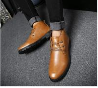 2016 NEW Style Kanye West Top Quality 4 Color Euro 40 44 Slp Designer Men Shoes