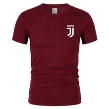 traje Juventus baratas