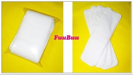Free Shipping FUUBUU2301-3PCS  Adult Diapers /diaper Liners/ Diaper Changing Mat