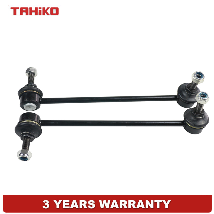 2pcs stabilizer link Sway Bar links for  BMW 5 Series E39 1995-2004   , 31351095661 , 31351095662