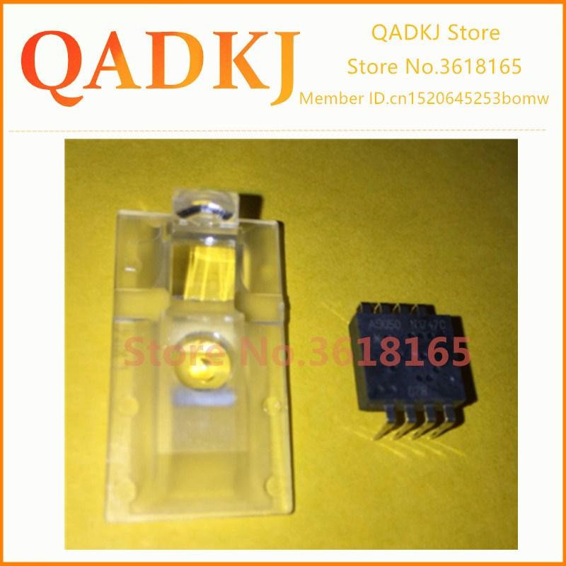 Felt Glides Round Ø 62mm Self Adhesive 10mm FURNITURE GLIDERS Extra Thick-AB 4 Stk.