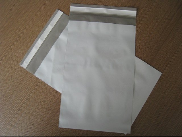 Singapore Only Free Express Shipping 1000pcs Of 23x31cm Poly Mailer Mailing Bags