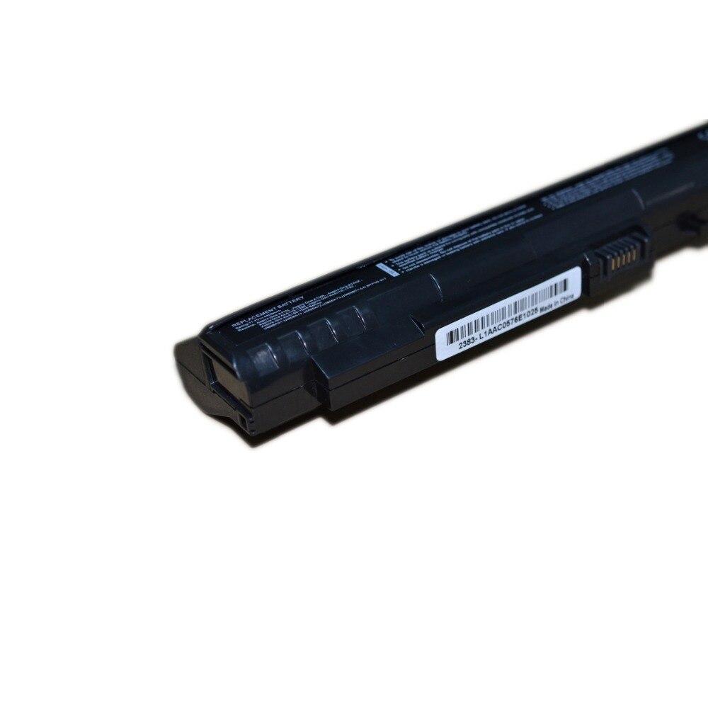 one-6c-4400