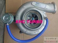 NOVA HX40W 4038894 4032147 4037020 Turbo Turbocharger para VOLVO Truck Bus D7 7.2L 320HP 235KW
