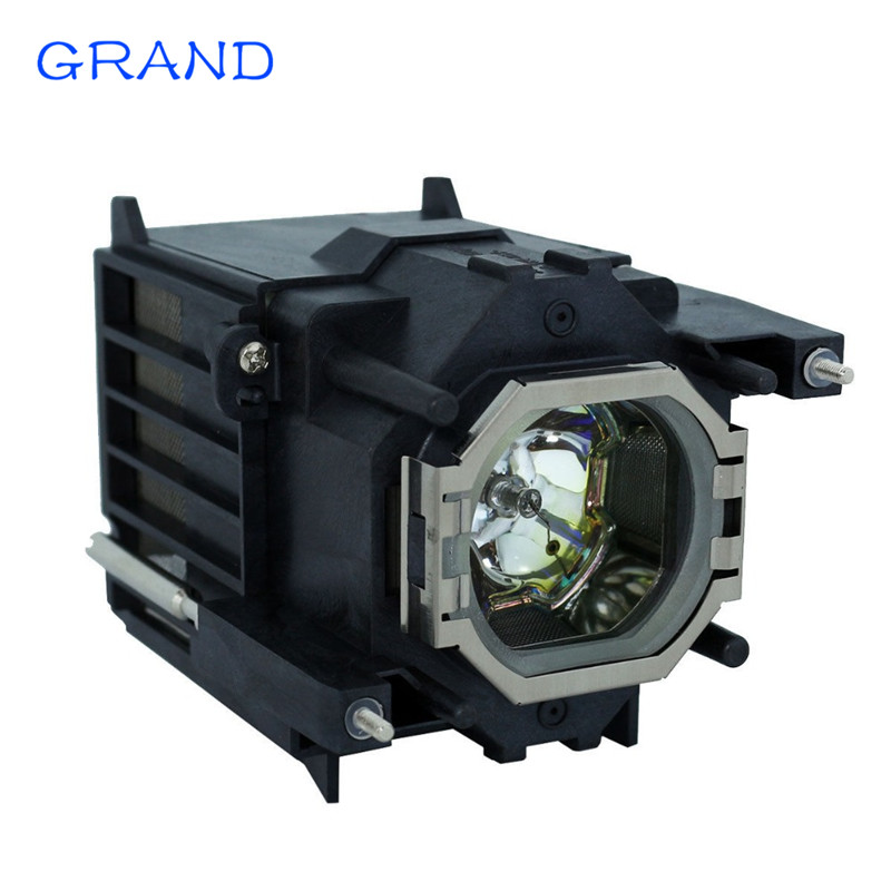 Compatible Bare bulb with housing LMP-F230 replacement lamp for SONY VPL-FX30 F400X F500X Projectors HAPPY BATE