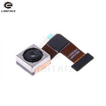 LTPro Top Quality Tested Working Main Big Back Rear Camera For Xiaomi mi5s m5s Mi 5s Phone Flex Cable Replacement Parts 5800 p58dqm 0000 0010 168p p58dqm 00 good working tested