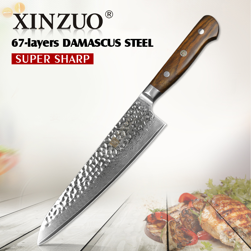 xinzuo-8-inch-fontbchef-b-font-knife-damascus-steel-fontbkitchen-b-font-knife-stainlesss-steel-fontb