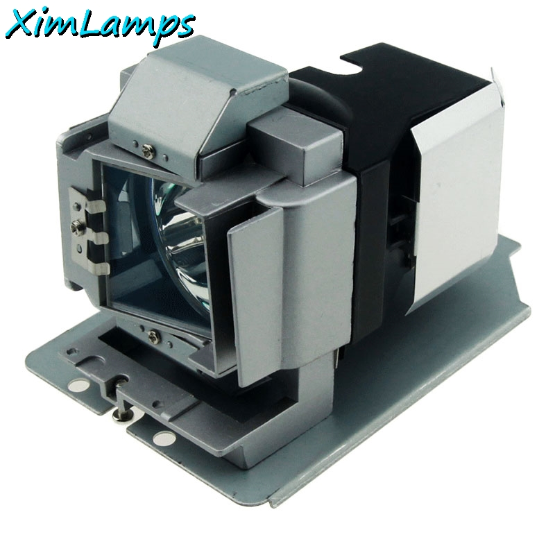 ФОТО SP-LAMP-088 High Quality Projector Replacement Lamp/Bulb with Housing for InFocus IN3138HD
