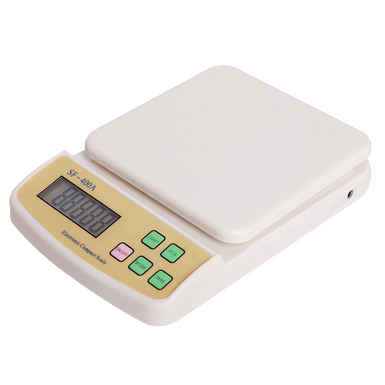 Small Kitchen Weighing Scales Popular Food Weighing Scale Buy Cheap Food Weighing Scale Lots