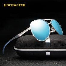 6fefa9c158cc Отзывы и обзоры на Hdcrafter Солнцезащитные Очки в интернет-магазине ...