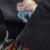 Hombres Dragón Patrón Imprimir Suit Blazer Chaqueta Abrigos de Calidad Superior Slim Fit Ropa de Estilo Chino Masculino Suave Tela Traje Homme K212