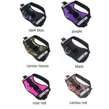 Dogs Reflective Collar