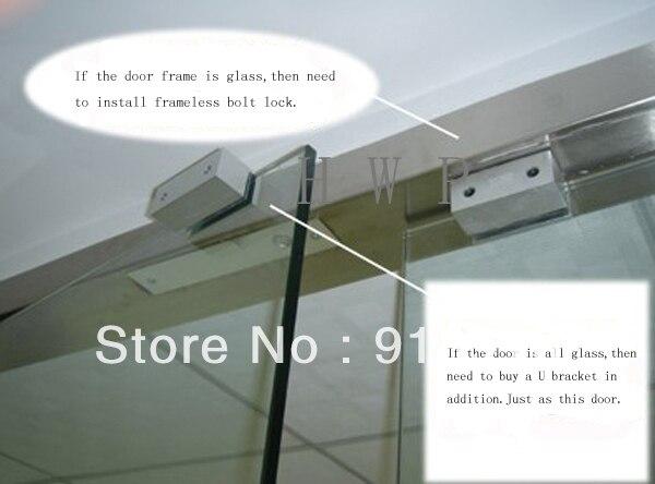 Magnetic lock glass door choice image glass door design aluminium alloy glass door u bracket bolt lock bracket in locks aluminium alloy glass door u planetlyrics Image collections