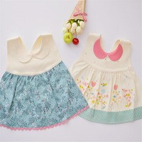 2016-New-Arrival-100-Cotton-Pinafore-Baby-Girl-Dress-Style-Snap-Button-Adjustable-Waterproof-Bibs-Baby.jpg_200x200