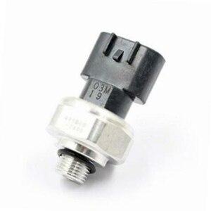 1pc Car Air Conditioner Pressu