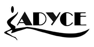 ADYCE