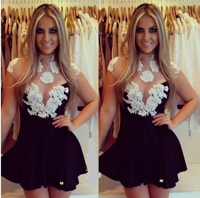 Mercado livre roupas femininas baratas vestidos