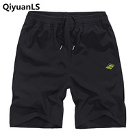 2017 Men Casual Shorts 8 Colors Brand Clothing CLOTHES Cotton Summer Men S Soft Shorts Size