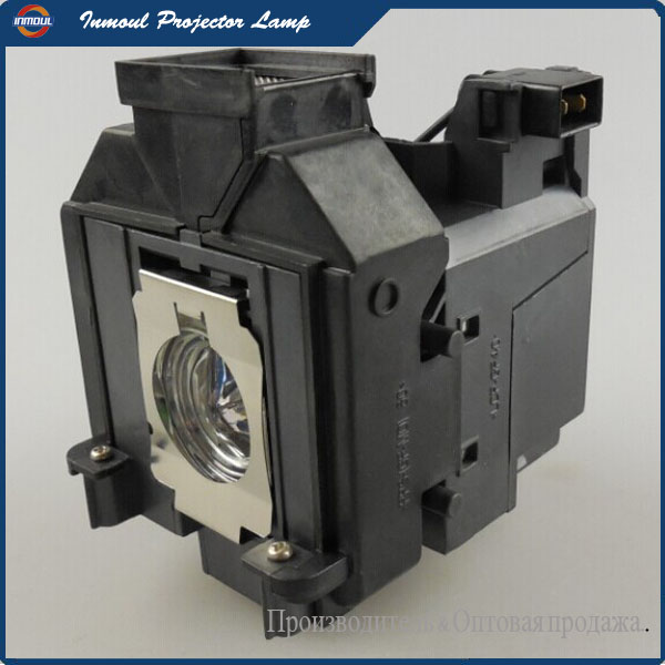 Original Projector Lamp Module ELPLP69 V13H010L69 for EPSON EH TW8000 EH TW9000 EH TW9000W EH TW9100