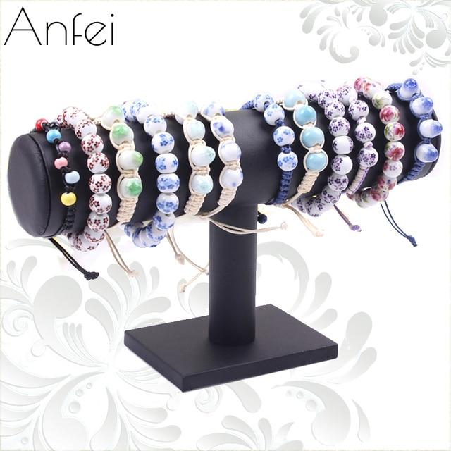 Schmuck display armband