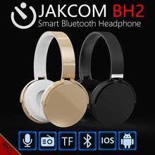 JAKCOM BH2 Inteligente fone de Ouvido Bluetooth venda quente em Trackers Atividade como endomondo Inteligente sleutelhangers claps