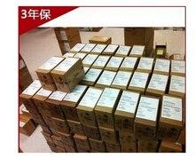 693689-B21 693721-001 4TB 7.2K 3.5″ SAS Gen8 hard disk NEW original three years warranty