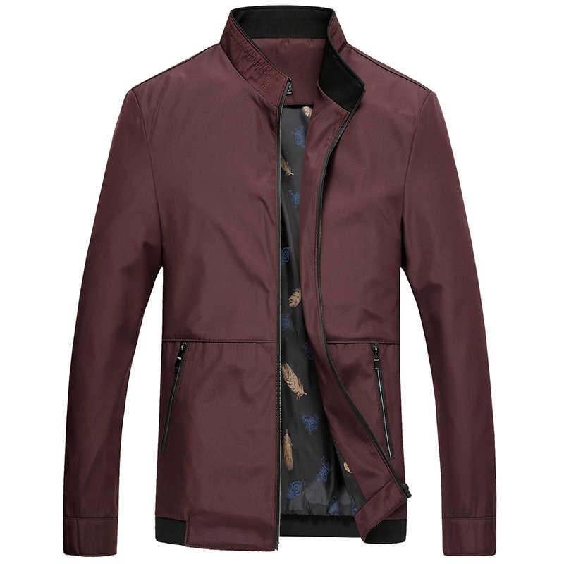 Демисезонные мужские куртки (86 фото): классические модели на ... | 800x800