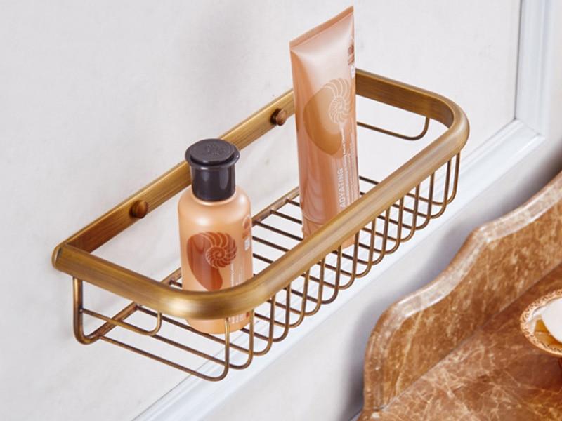 Bronze bathroom shelf main 6