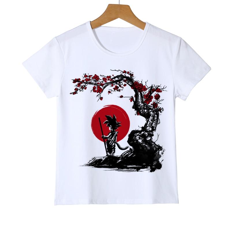 Bulma Super Saiyan Vegeta T-shirt Dragon Ball DBZ Kid Shirt 3D Boy Girl Anime Teen Goku T shirt Harajuku Tee Shirts Y8-6 женская футболка other 2015 3d loose batwing harajuku tshirt t a50