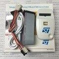 1 ШТ./ЛОТ ST-LINK/V2 STM8 STM32 ST LINK STLINKV2
